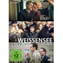 Weissensee - Season 3 - EuroVideo 211473 - (DVD Video /...