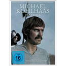 Michael Kohlhaas - Der Rebell - Al!ve 6416394 - (DVD...