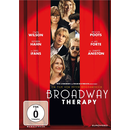 Broadway Therapy (DVD) Min: 91DD5.1WS - EuroVideo 266823...