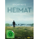 Heimat Gesamtedition  (DVD Video)