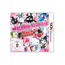Hello Kitty & Friends: RockinWorld - Rising Star 1014084...