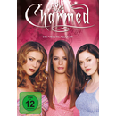 Charmed - Season 4 (Multibox) - Paramount 8450737 - (DVD...