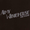 Amy Winehouse - Back To Black (Deluxe-Edition)