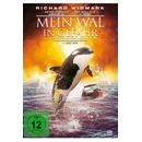 Mein Wal in Gefahr - Starmovie 1004759GMO - (DVD Video /...