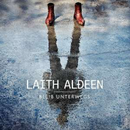 Laith Al-Deen - Bleib unterwegs - Rca Deutsc 88875050442...