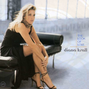 Diana Krall - The Look Of Love - Verve 5498462 - (Musik /...