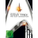 Star Trek: The Best of The Next Generation - Paramount...