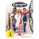Clueless - was sonst? - Paramount 8451084 - (DVD Video /...