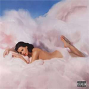 Katy Perry - Teenage Dream: The Complete Confection...