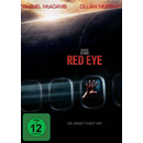 Red Eye - Paramount 5350032 - (DVD Video / Action)