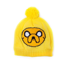 Adventure Time - Jake Beanie - Adventure Time KC0US1ADV -...