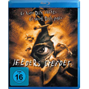Jeepers Creepers  (Blu-ray Video)