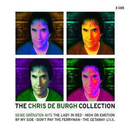 De Burgh,Chris-The Chris De Burgh Collection