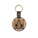 Assassins Creed Unity - Metal Keychain - Difuzed...