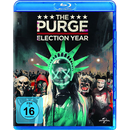 Purge, The #3 - Election Year (BR) Min: 108DD5.1WS -...