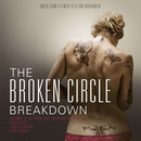 - The Broken Circle Breakdown