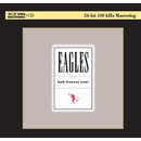 Eagles - Hell Freezes Over (K2HD Mastering) - Geffen...