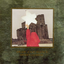 Dead Can Dance - Spleen And Ideal - 4AD/Beggar 926082 -...