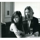 The Civil Wars - Barton Hollow + Bonus