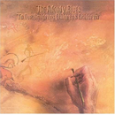 The Moody Blues - To Our Childrens Childrens Children...