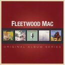 Fleetwood Mac - Original Album Series