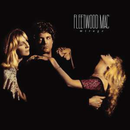 Fleetwood Mac - Mirage (Expanded-Edition) (Remaster 2016)