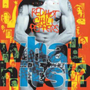 Red Hot Chili Peppers - What Hits? - Capitol 7947622 -...
