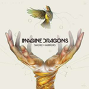 Imagine Dragons - Smoke + Mirrors (Deluxe-Edition)