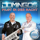 Domingos - Pilot in der Nacht - Mcp/Vm 170941 - (CD /...