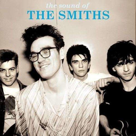 Smiths - The Sound Of The Smiths (Deluxe Edition) (Musik-CD)