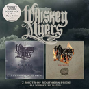 Whiskey Myers - Early Morning Shakes / Firewater -...