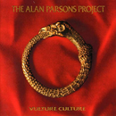 The Alan Parsons Project - Vulture Culture - Expanded...