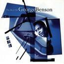 George Benson - The Best Of George Benson - UnKnown...