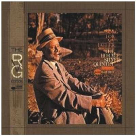 Horace Silver (1933-2014) - Song For My Father (Rudy Van Gelder Remasters) (Musik-CD)