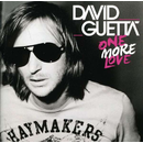 David Guetta - One More Love - PLG Int 509990295600 -...