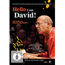 Dokumentation-Hello I am David! (DVD Video)