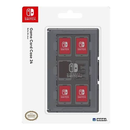 Switch Card Case (24) schwarz  HORI - Hori NSW-025U -...