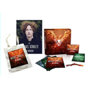 Michael Schulte - The Arising (Limited-Edition) (Fanbox)...