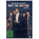Hoff the Record - Season 2 - WVG 7776689POY - (DVD Video...