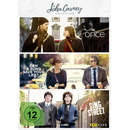 John Carney Collection - Studiocanal 0506000.1 - (DVD...