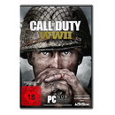 COD   WW2  PC Call of Duty - Activision 33543GM - (PC...