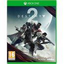 Destiny 2  XB-One  D1  AT incl Kaltherz DLC - Activision...