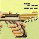 Three Man Army - A Third Of A Lifetime - Esoteric ECLEC...
