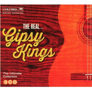 Gipsy Kings - The Real...Gipsy Kings - The Ultimate...