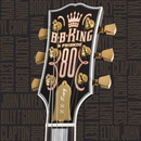 B.B. King - B.B.King & Friends: 80 - Geffen 9885356 - (CD...