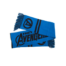Marvel Avengers - Theyre The Avengers Blue With Black...