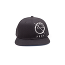 Prey - Good Morning Morgan Snapback - Difuzed SB103602PRE...