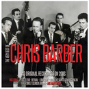 Chris Barber - The Very Best Of Chris Barber - Notnow...