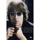 John Lennon (1940-1980) - Legend: The Best Of John Lennon