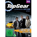 Top Gear - Best Of Collection - WVG 7775777POY - (DVD...